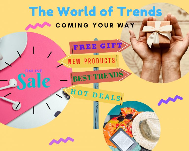 NEW BHT front page image 768x614 - BEST HOT TRENDS
