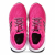 adidas Pink 4 1xtr9nn4xzn7d50963egzxxxvcax1f57qesh2gt20iwk - Taxonomy Archives